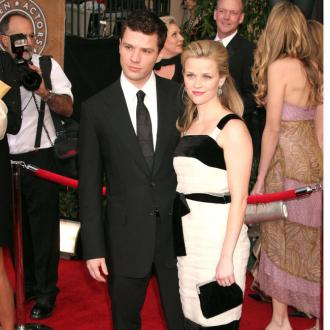 Reese Witherspoon Called To Testify Against Ryan Phillippe