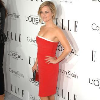 Chelsea Handler Mocks Reese Witherspoon's Drunken Arrest
