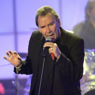 Reg Presley Dies
