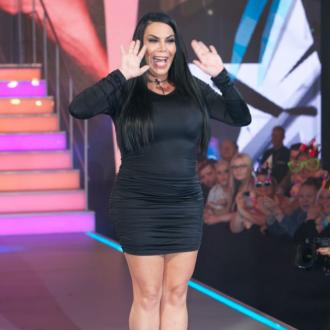 Renee Graziano Checked Into Rehab