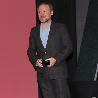 Rian Johnson Can't Wait To Start New Star Wars Trilogy
