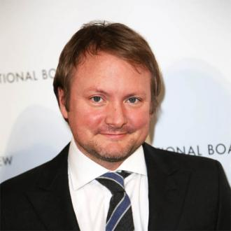 Rian Johnson avoiding Star Wars 'responsibility'