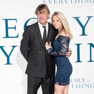 Chloe Madeley's body needed a 'break' from strict dieting