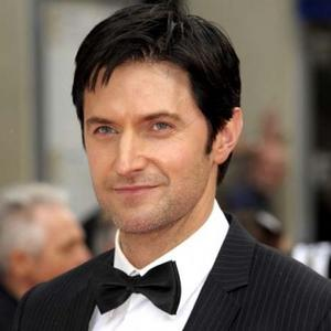Richard Armitage: 'The Hobbit Is Humorous'