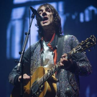 Richard Ashcroft working on acoustic 'greatest hits' collection