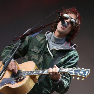 Richard Ashcroft teases return with new single set to drop Friday