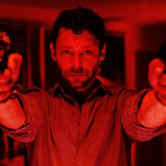 Richard Coyle Had Unique 'Dynamic' With Jake Gyllenhaal