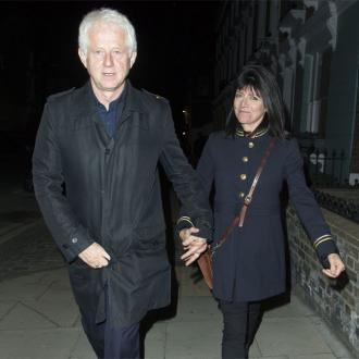 Richard Curtis says it was 'easier' not to marry girlfriend