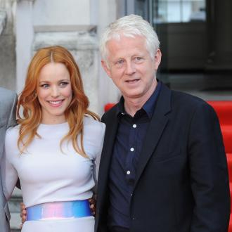Richard Curtis To Retire From Directing?
