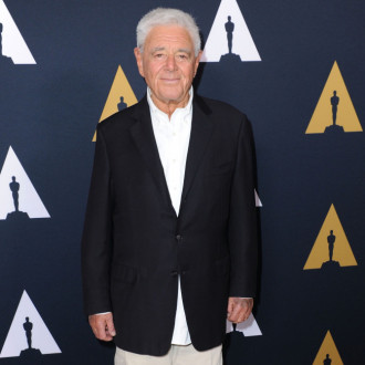 Richard Donner confirms he is directing Lethal Weapon 5