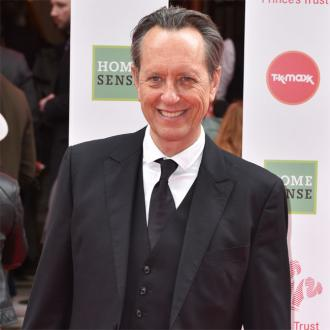 Richard E. Grant struggled with drag queen transformation in Everybody's Talking About Jamie