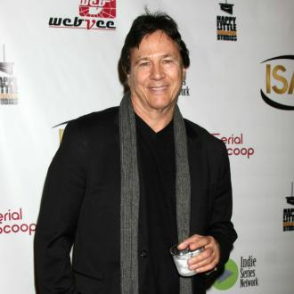 Richard Hatch dies at 71