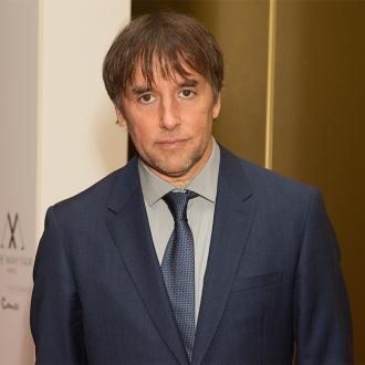 Richard Linklater wins Best Director BAFTA