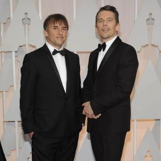 Richard Linklater considering a Boyhood sequel