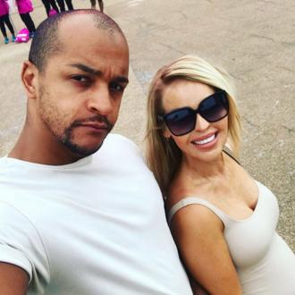 Katie Piper movie 'Beautiful' will star Lydia Hearst