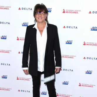 Richie Sambora insists he had 'no choice' but to quit Bon Jovi