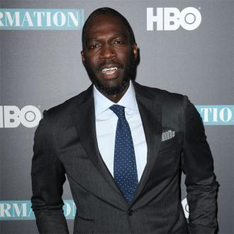 Rick Famuyiwa leaves The Flash film