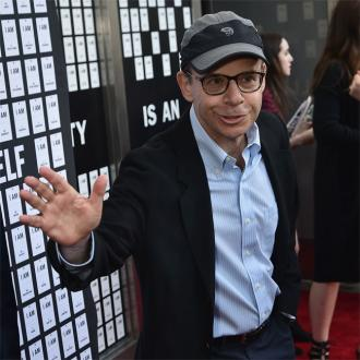 Rick Moranis to return to show business after 24 year hiatus
