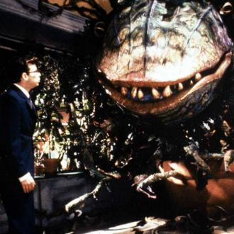 Warner Bros. making new Little Shop Of Horrors