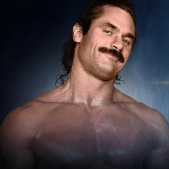 Rick Rude To Be Inducted Into 2017 Wwe Hall Of Fame