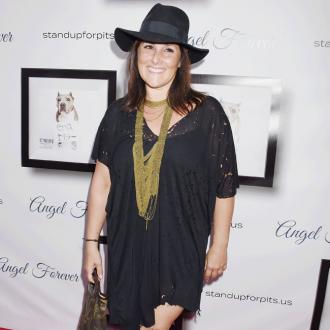 Ricki Lake will miss ex-husband Christian Evans for the rest of her life
