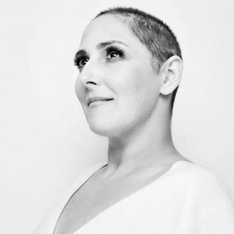 Ricki Lake 'overwhelmed' by support since sharing hair loss