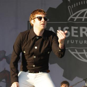 Kaiser Chiefs set to release new album