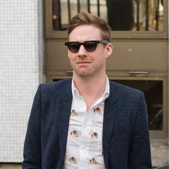 Ricky Wilson escapes surgery on injured eye