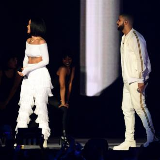 Rihanna doesn't want to put 'title' on Drake relationship