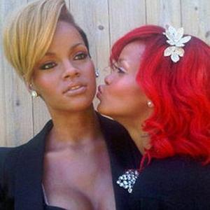 Rihanna Gets Waxwork