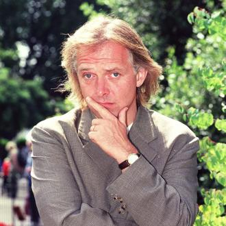 Rik Mayall's Daughter Pays Tribute To Hysterical Father