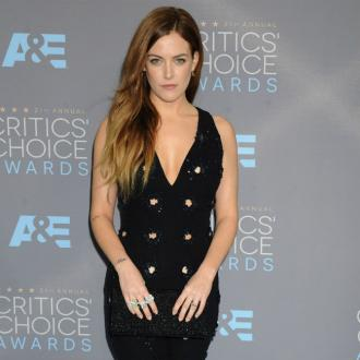Riley Keough 'loved' Michael Jackson