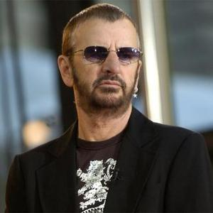 Early Ringo Starr Recordings Unearthed