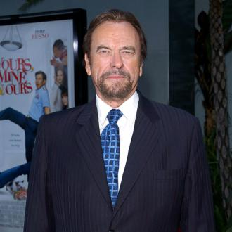 Rip Torn's cause of death revealed as Alzheimer's