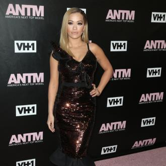 Fraud Victim Rita Ora