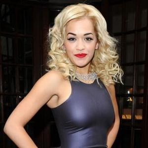 Rita Ora Shine Your Light