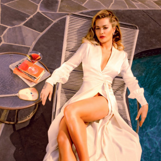 Rita Ora is back with a pop banger in You For Me