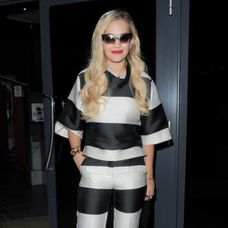 Rita Ora Dumps Friendship With Cara Delevingne