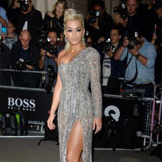 Rita Ora to release new single in March