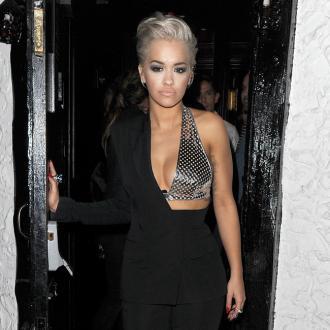Rita Ora's 'Worst' Wishes
