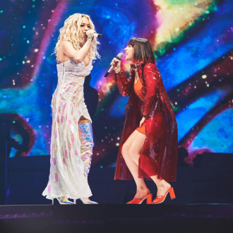 Rita Ora to feature on Sigala song penned by Charli XCX