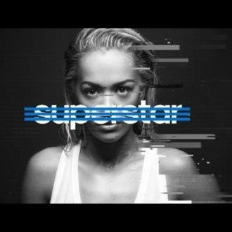 Rita Ora Questions The Meaning Of Superstar In Adidas Campaign