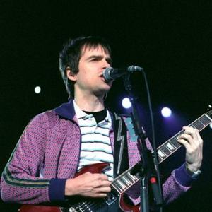 Rivers Cuomo's 'Cathartic' Live Performances