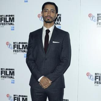 Riz Ahmed Was Told By Teachers To Become A Lawyer