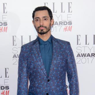 Riz Ahmed will dedicate April to 'music time'
