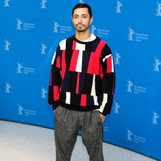 Riz Ahmed: I love musicals
