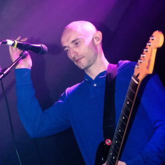 Kasabian line up new singer for autumn tour