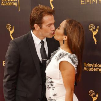 Carrie Ann Inaba Splits From Fiance