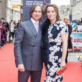 Robert Carlyle blasts American actresses