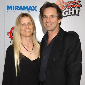 Robert Carradine blames wife for crash in 2015